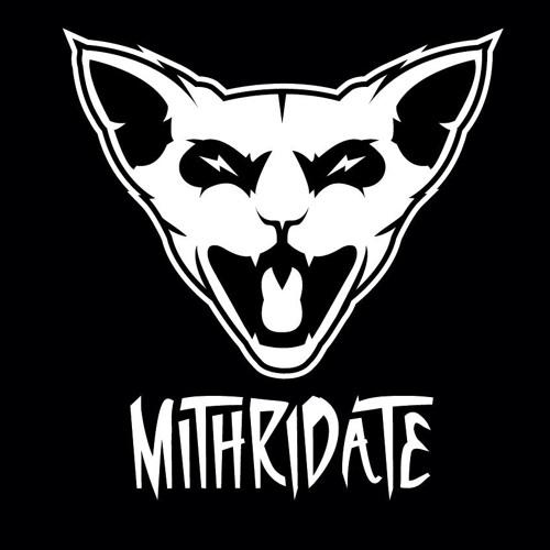 Mithridate's avatar