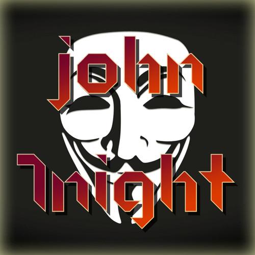 John Sevenight's avatar