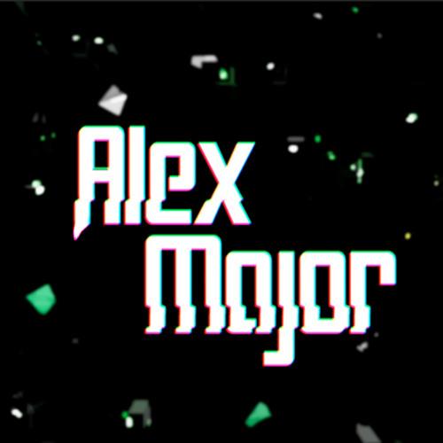 Alex Major's avatar