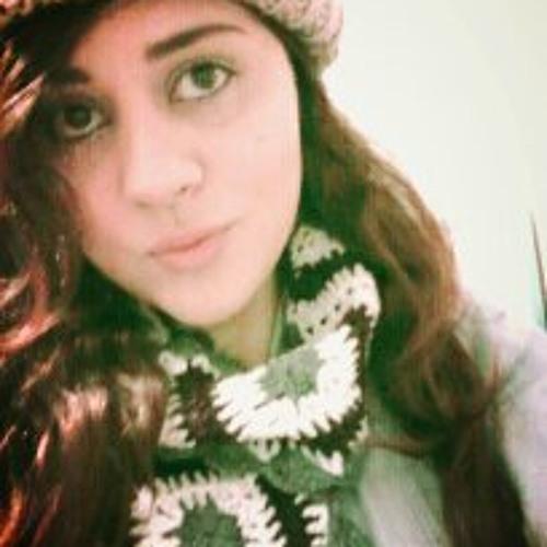 Amal El-rawy's avatar