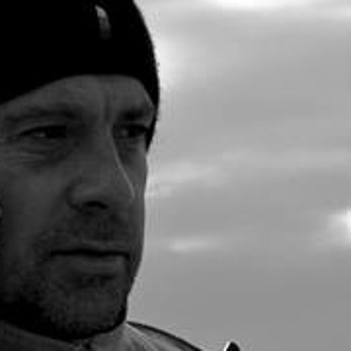 jacknannini's avatar
