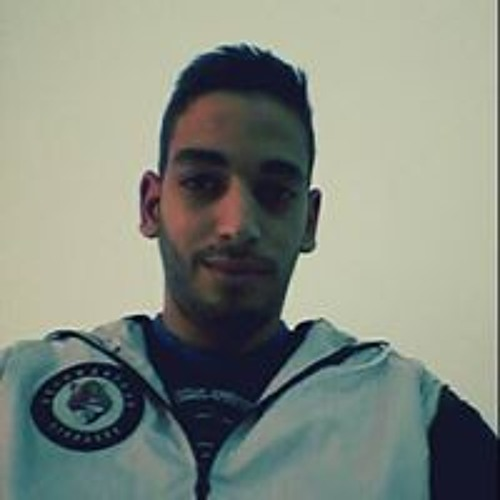 Dalii Dammak's avatar
