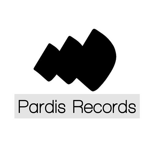 Pardis Records | نشر پردیس's avatar