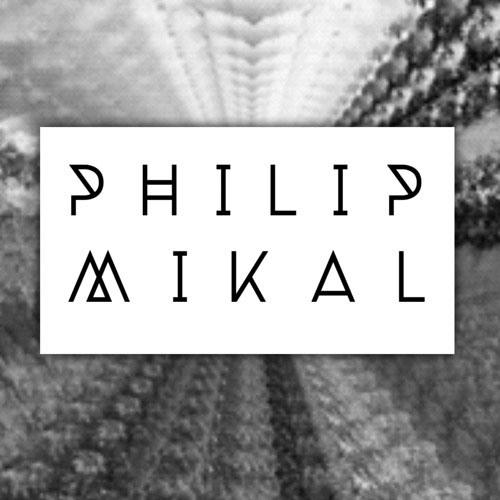 Philip Mikal's avatar