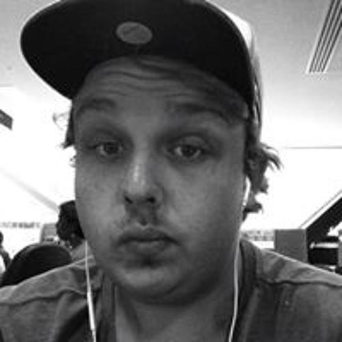 Justin J Bonney's avatar