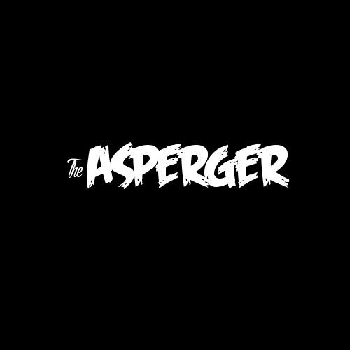 The Asperger's avatar