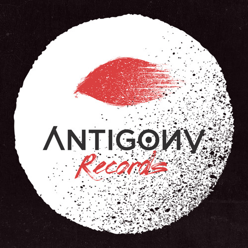 Antigony Records's avatar