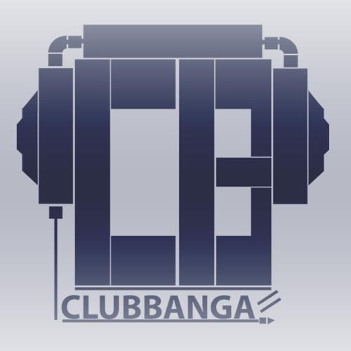 CLUBBANGA's avatar