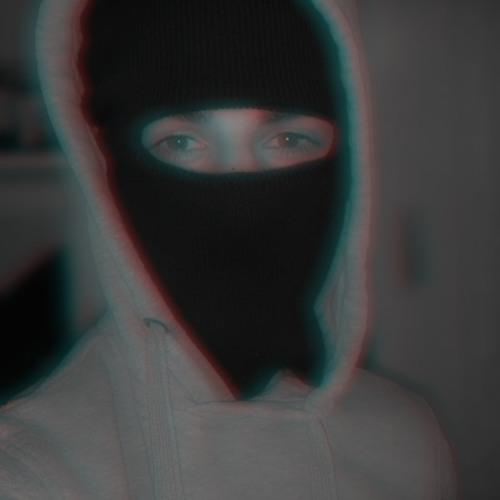 ~L Φ P E S~'s avatar