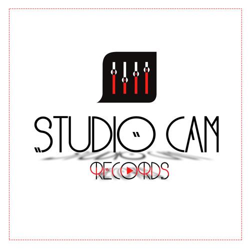 StudioCamRecord's's avatar