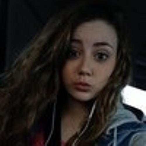 Abby Rooke's avatar