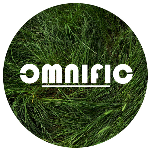 Omnific's avatar