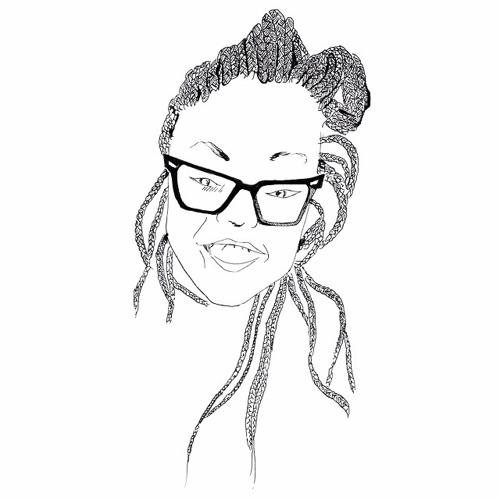 Jasmine Reign's avatar