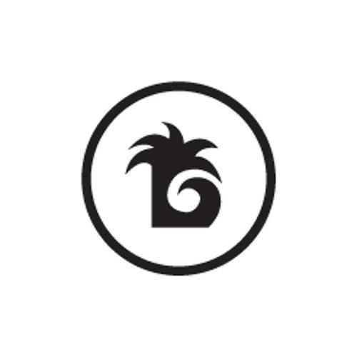 Beach Travellers's avatar