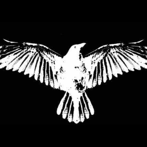 TayvoCaine's avatar