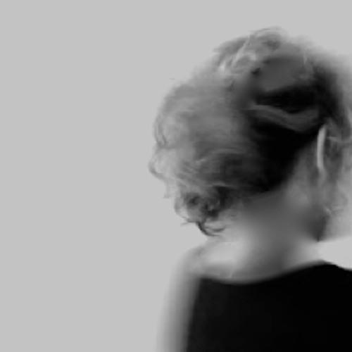 Lizzumin's avatar