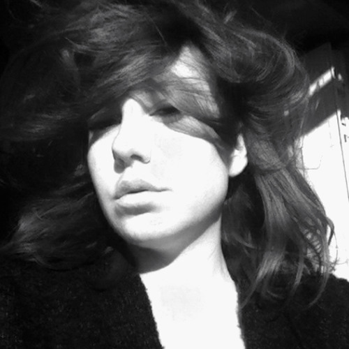Clara USCA's avatar