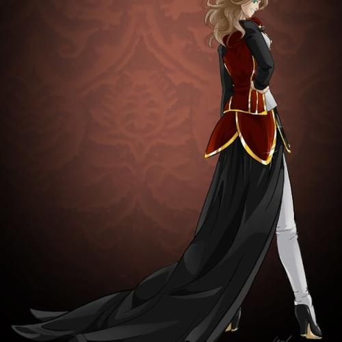 SukiRios's avatar