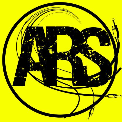 A.R.S.oficial's avatar