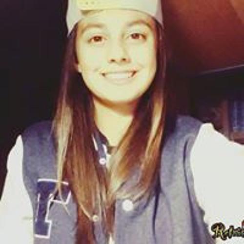 Francesca Rutigliano's avatar
