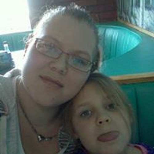 Jessika Allen's avatar