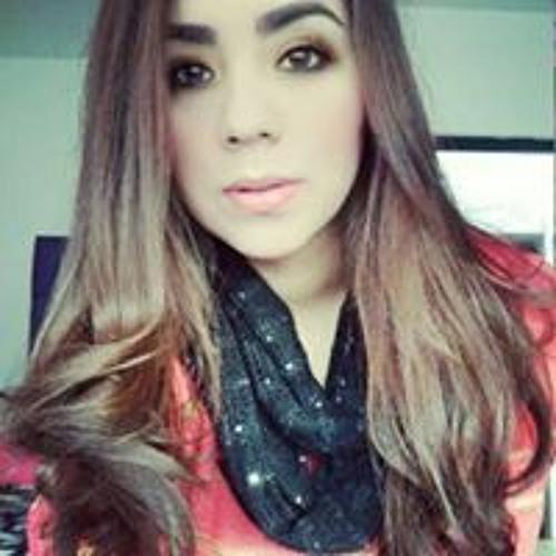 Brissa Atienzo Corral's avatar
