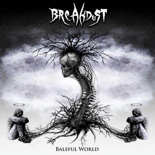BreakDust's avatar