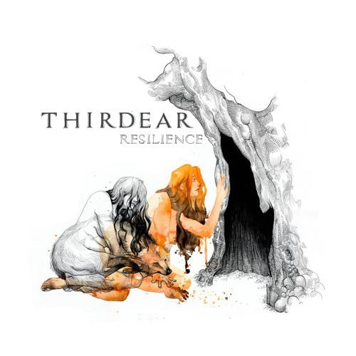 ThirdEar's avatar