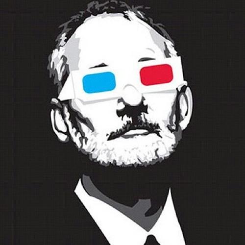 closedeyevisuals's avatar