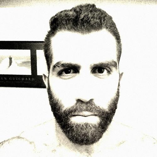 The-Y-man's avatar