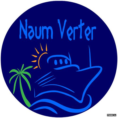 Naum Verter's avatar