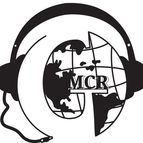 GMCR's avatar
