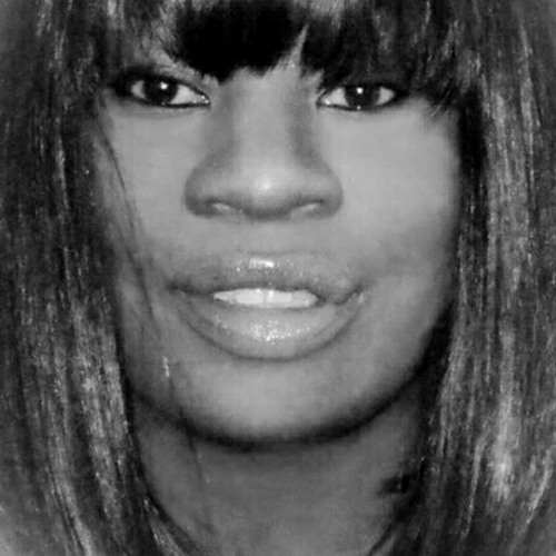 Sheisone's avatar