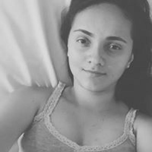 Eduarda Araújo Morais's avatar