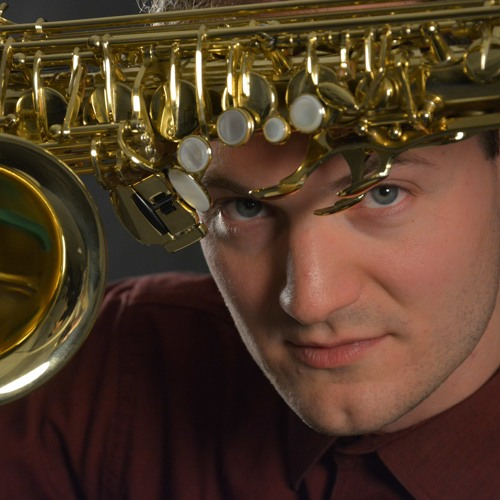 Carl-Emmanuel FISBACH's avatar