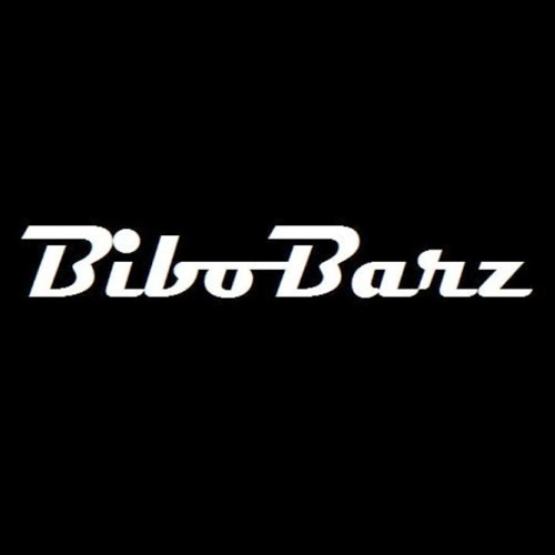 Marcel Barz's avatar