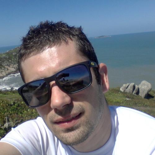 de Souza's avatar