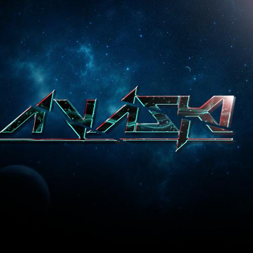 Avaski's avatar