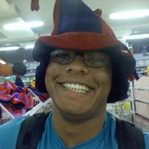 Paulinho Cardoso's avatar