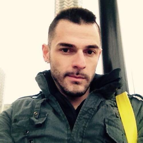luisito86's avatar