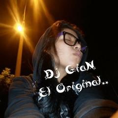 Dj GiaN MixX