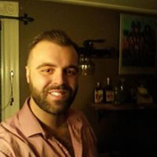 Ryan Jankura's avatar