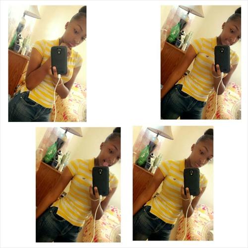 <3 Nalisha_Cecilio <3's avatar