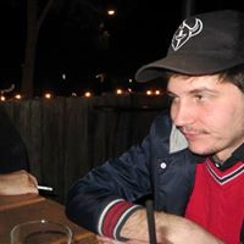 Elliott Ramonis's avatar
