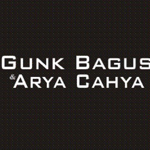 Gunk Bagus & Arya Cahya's avatar