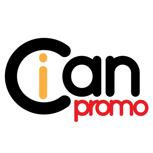 iCan Promo Label Group's avatar