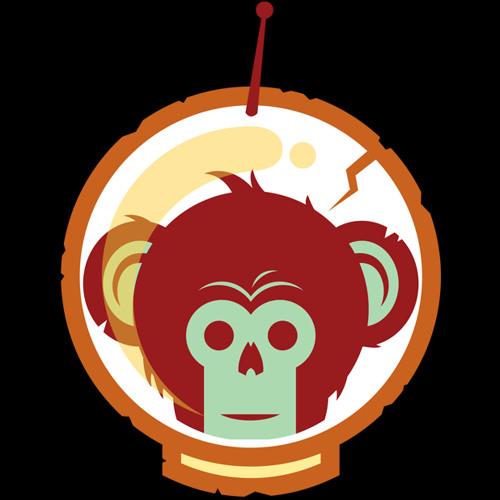DJSpaceMonkey's avatar