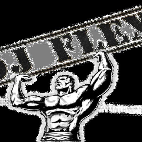 DJ FLEX's avatar