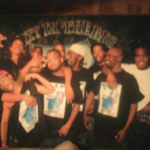 Fa$t Money Dre's avatar