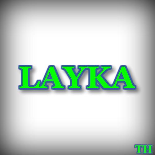 LAYKA TH CHANNEL 2's avatar